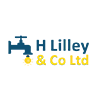 H Lilley & Co