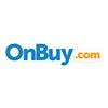 On Buy.com