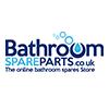 Bathroom Spare Parts