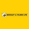 Beesley & Fildes Ltd