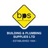 BPS Build It
