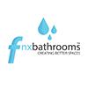 FNX Bathrooms