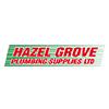 Hazel Grove Plumbing Supplies