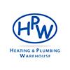 Heating & Plumbing Warehouse