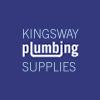 Kingsway Plumbing
