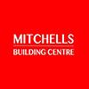 Mitchells Building Centre