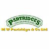M W Partridge & Co Ltd