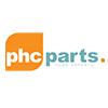 PHC Parts