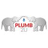 Plumb 2 U