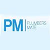 Plumbers Mate