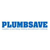 Plumbsave