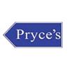 Pryce's