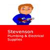 Stevenson Plumbing & Electrical Supplies