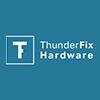 Thunder Fix Hardware