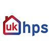 UK HPS