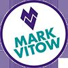 Mark Vitow Ltd